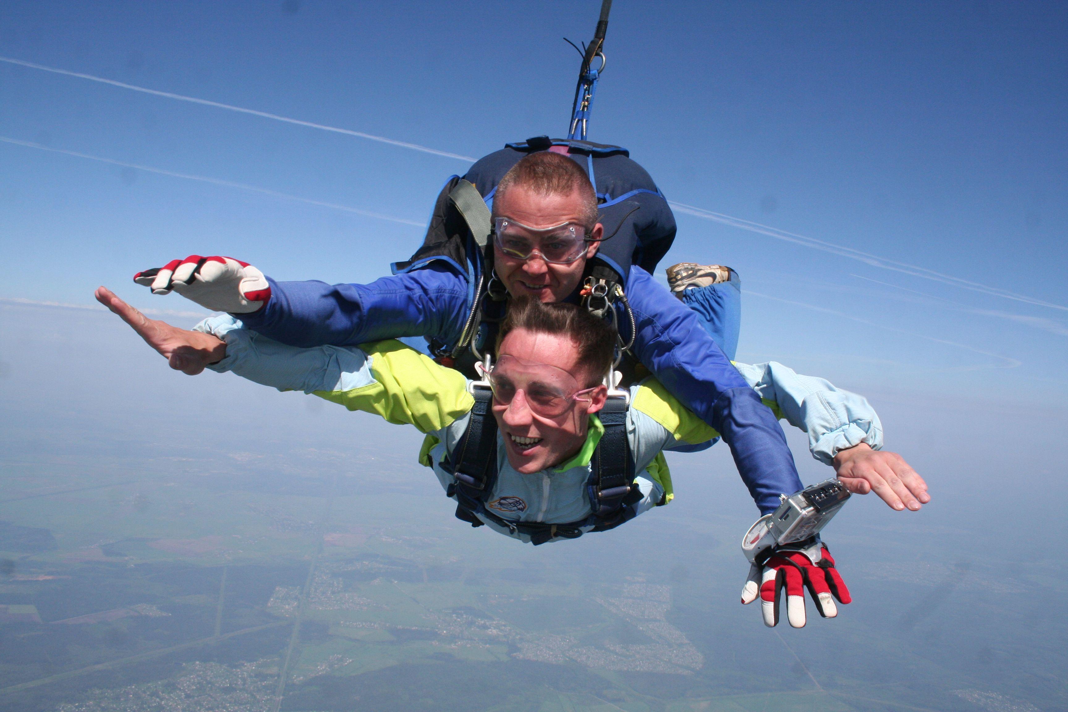 это парашютные прыжки фотографии в хорошем качестве приглашают всевозможные